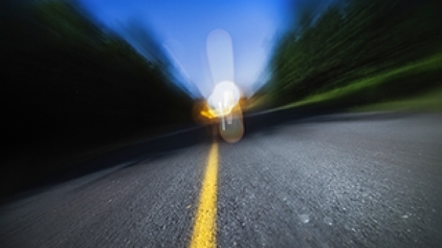 Article image for Drivers could one day be subjected to roadside drowsiness and fatigue tests