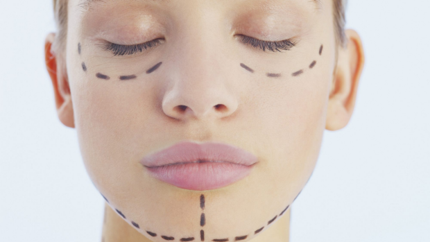 Article image for Over 900 Victorian cosmetic surgery patients missing on official waiting lists