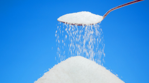 Article image for Taxes on sugar could save Australia's health budget billions