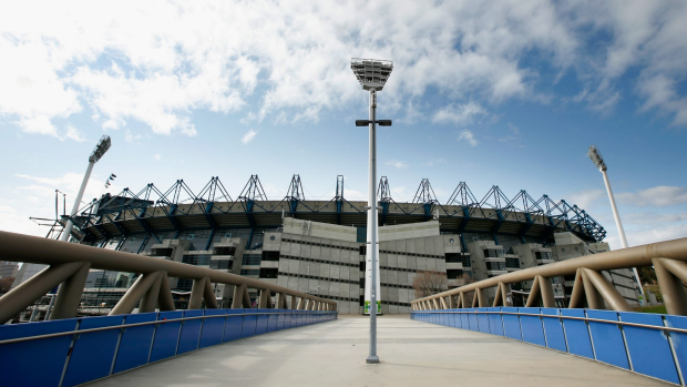 Article image for Cricket Australia send message of reassurance for those heading to the MCG