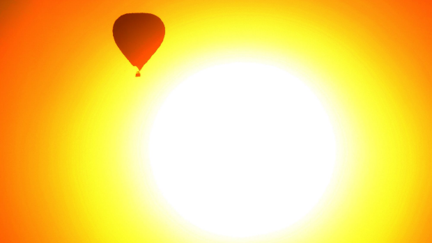 Article image for Melbourne temperatures expected to soar