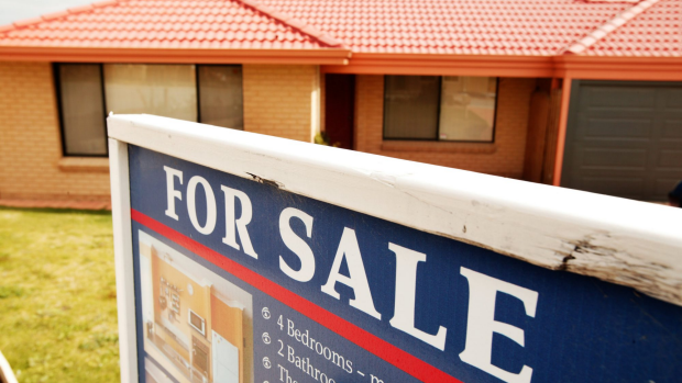 Article image for 3AW DRIVE: What's the safest way to buy a home?
