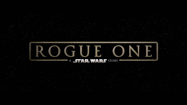 Article image for New Star Wars film 'Rogue One' rates high with the fans