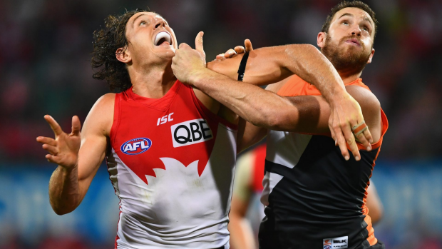 Article image for Third man up banned amid several off-season rule changes
