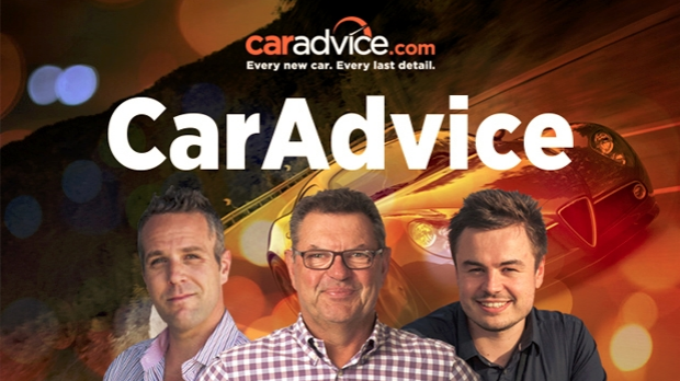Article image for Car Advice: Trent and Paul with Miranda Devine – Mon 26 Dec, 2016