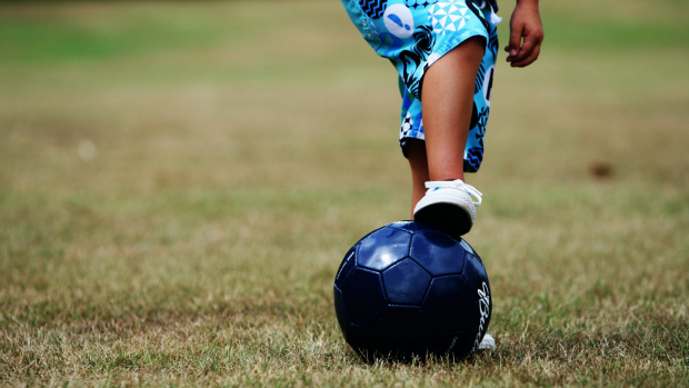 Article image for Finance guru David Koch says the costs associated with kids sport should be tax deductible