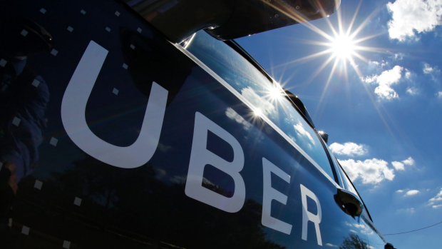Article image for Victorian woman assaulted by UBER driver is demanding answers
