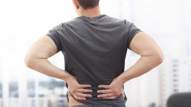 Article image for Back pain sufferers warned common medications could be doing more harm than good