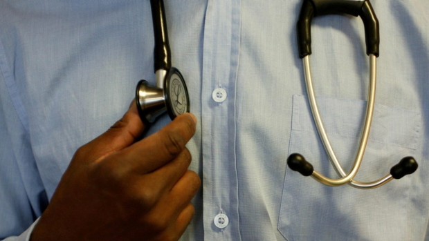 Article image for Google to launch digital health cards to give verified medical information
