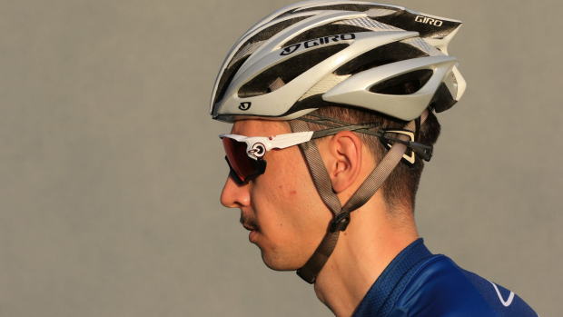 Article image for Calls for bike helmet laws to be scrapped