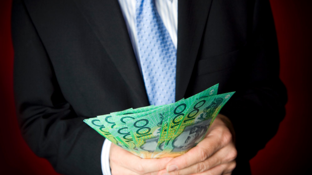 Article image for PM considering allowing home-buyers to access their superannuation