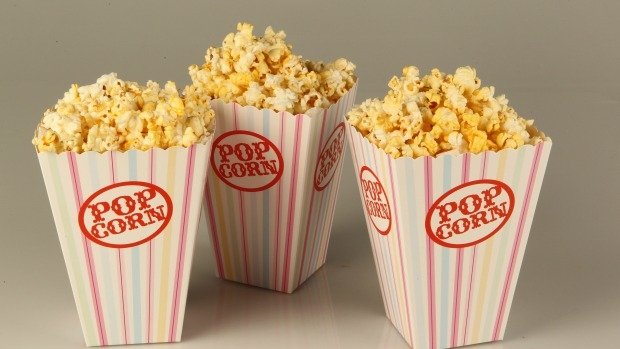 Article image for Ross and John discuss the 'biggest rip-offs' money can buy