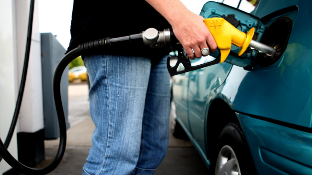 Article image for Fears that pre-paid fuel will drive some petrol stations out of business