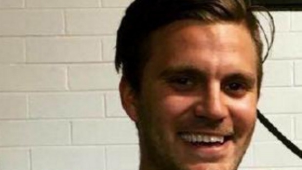 Article image for Victorian man Riki Stephens dies after taking drugs on the Gold Coast
