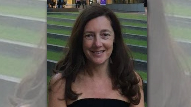 Article image for Police search Melbourne's north-west in relation to missing mother Karen Ristevski