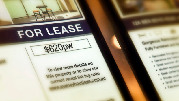 Article image for Concerns over proposed changes to the Victorian Residential Tenancies Act