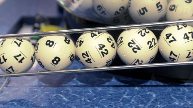 Article image for $3.2 billion on offer in Spain's 'El Gordo' lottery
