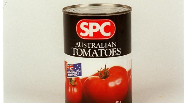 Article image for Host of Mercurio's Menu says that Italian tomatoes taste better