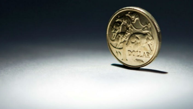 Article image for Changes to before-tax Superannuation contribution caps from July 1