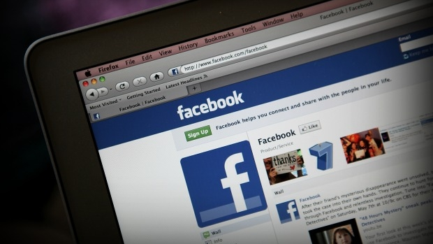 Article image for ATO using Facebook to catch tax cheats