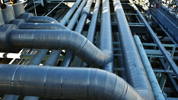 Article image for Australian Energy Council CEO Matthew Warren on SA Premier's energy plan