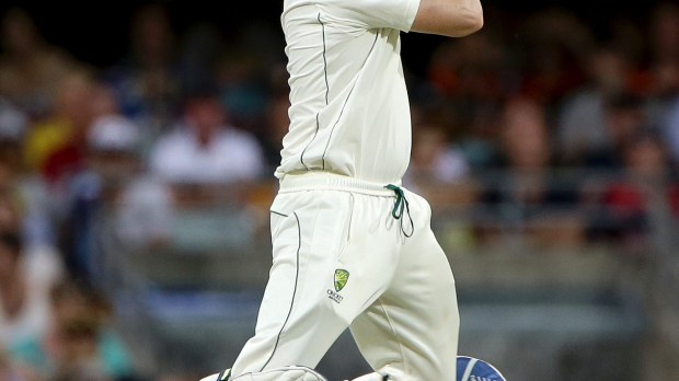 Article image for BLOG: 1st Test Australia vs Pakistan at the Gabba – Day One