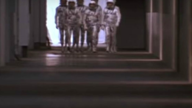 Article image for Sherlock's Classics: Film Review – The Right Stuff (1983)