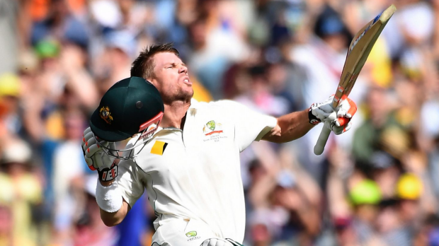 Article image for BLOG: Second Test Australia vs Pakistan at the MCG – Day 3