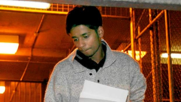 Article image for Puneet Puneet's legal claim to avoid extradition appears 'frivolous' to barrister