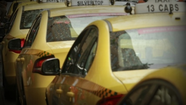 Article image for Jeff Kennett explains why he's gone into bat for Victoria's taxi industry
