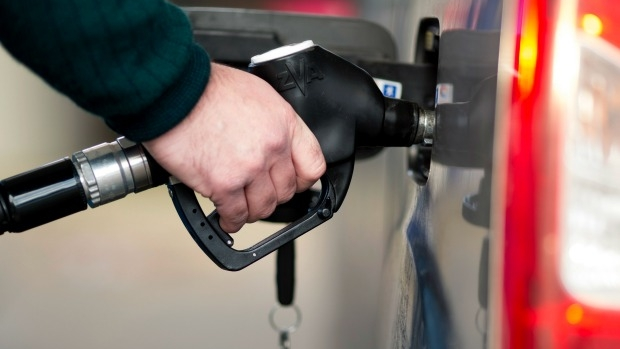Article image for ACCC expects price hike in fuel