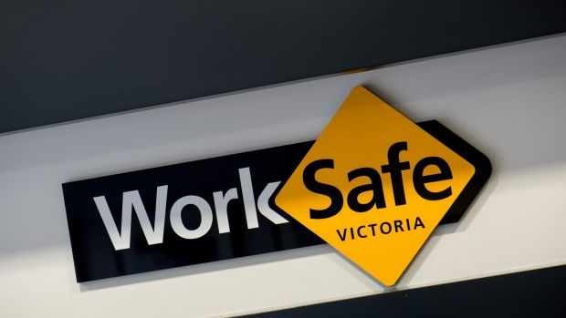 Article image for WorkSafe describes 2016 as a 'horror year' for Victoria