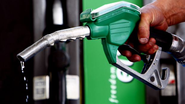 Article image for Reports of unrealistic petrol prices comparisons 'bogus'