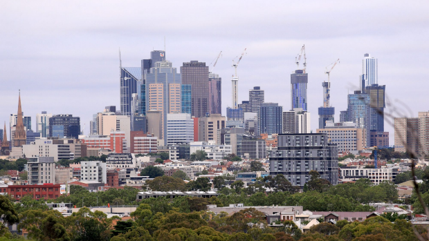 Article image for Ross & John discuss Melbourne's most distinctive smells