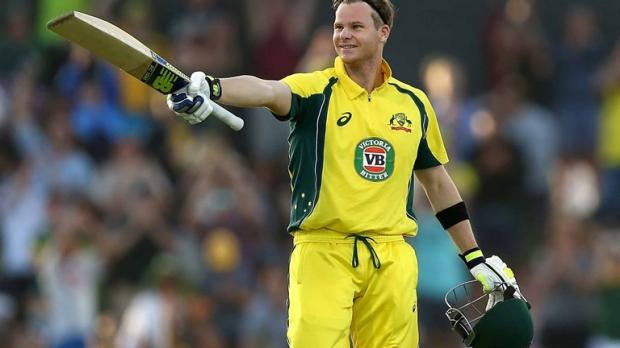 Article image for BLOG: Third Test Australia vs Pakistan at the WACA