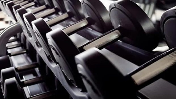 Article image for One in three gym memberships go to waste, new figures show