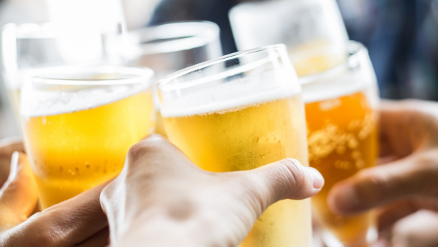 Article image for RUMOUR CONFIRMED: Private school boy suspended for buying a beer