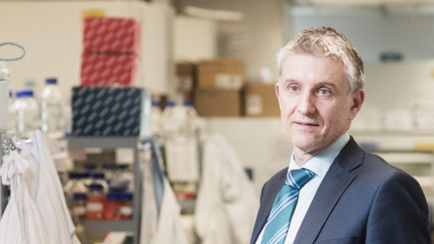 Article image for Victorians to benefit from world leading cancer research