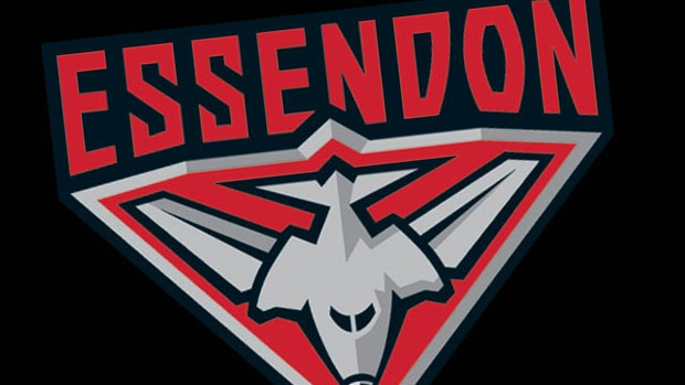 Article image for RUMOUR FILE: Essendon players have cars stolen during Maribyrnong home invasion