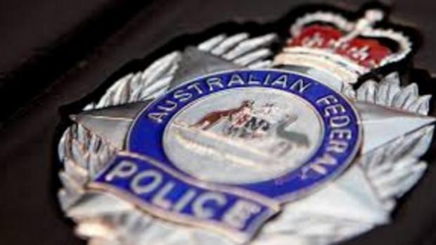 Article image for Female AFP officer dies after shooting incident on La Trobe Street