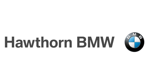 Article image for 3AW Top Choice – Hawthorn BMW