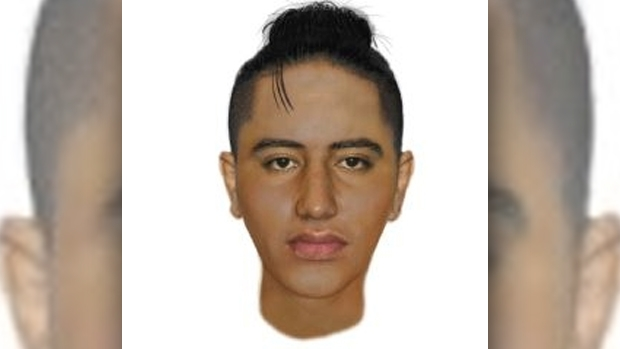 Article image for Hampton Park intruder caught standing over woman's bed