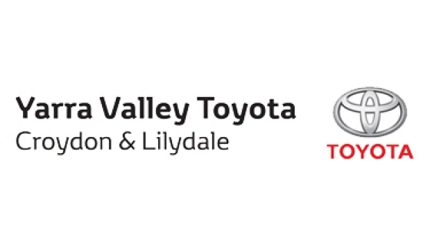 Article image for 3AW Top Choice – Yarra Valley Toyota