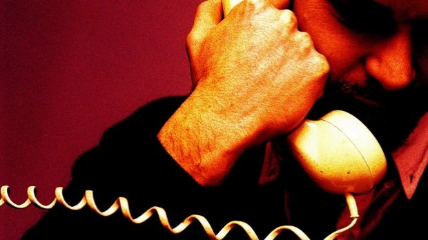 Article image for 3AW listener warns of latest phone scam doing the rounds in Melbourne