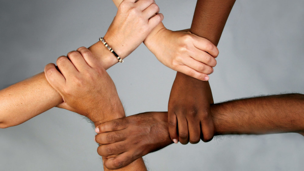 Article image for An 'unconscious bias' at work part of a new multicultural campaign