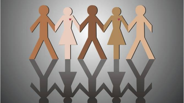 Article image for Recruit Smarter hopes to create a more diverse workforce