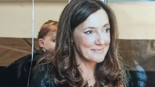 Article image for Badly decomposed body found at Mount Macedon identified as Karen Ristevski