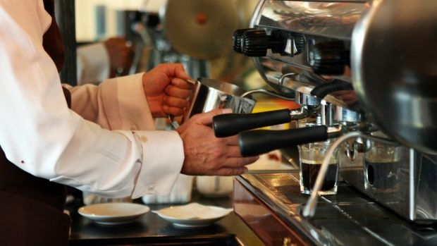 Article image for Fair Work Commission cuts Sunday penalty rates