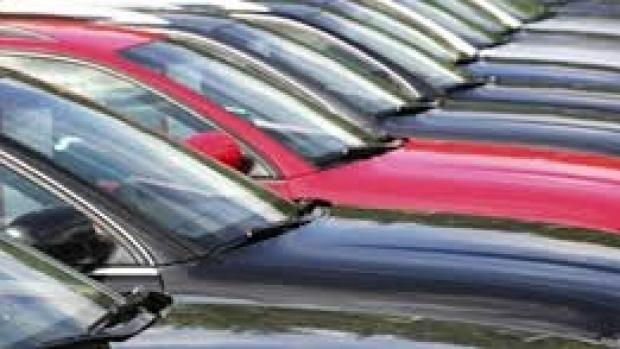 Article image for Ross and John debate parking behaviour