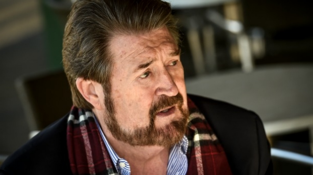 Article image for Derryn Hinch will respect decision of Fair Work Commission on penalty rates